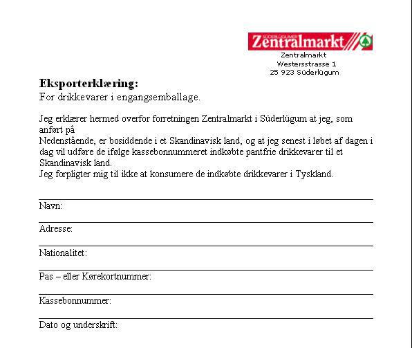 cassiopeia østerbro købmandsgården flensborg tyskland