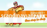 tyske online butikker