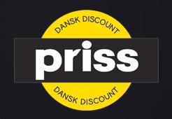 butikker i tyskland